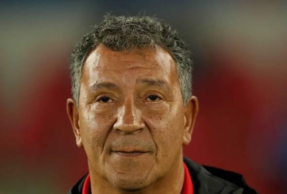 Kemenangan tipis ke atas Auckland City dan Urawa Red Diamonds membolehkan Al Jazira menempah slot menentang juara Eropah.