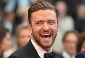 Album baharu Justin Timberlake disambut dengan reaksi bercampur