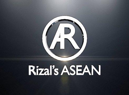 Rizals ASEAN