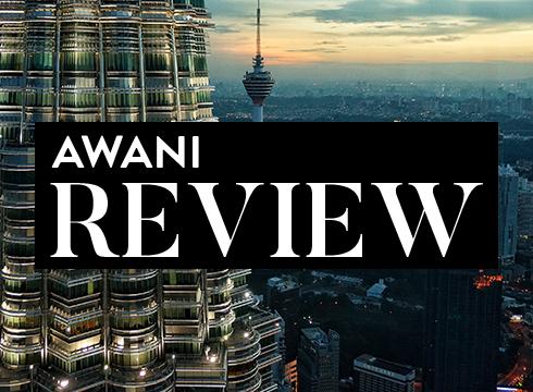 AWANI Review