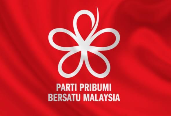 100 anggota keluar parti, PPBM Klang lumpuh