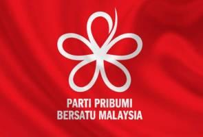 Perhimpunan Agung PPBM sah mengikut perlembagaan parti