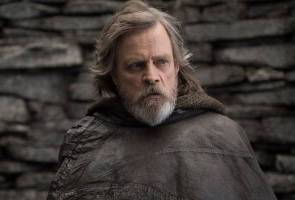 The true lessons from the Last Jedi