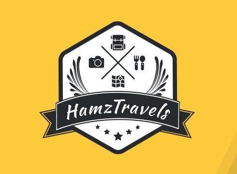 HamzTravels