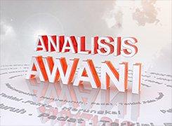 Analisis AWANI