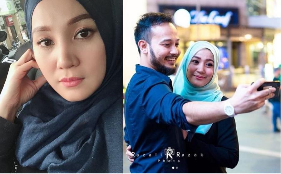 Demi Farid Kamil, Yana dah 3 hari tak jumpa Fadzil