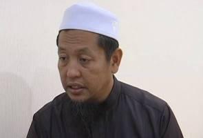 Pusat Tahfiz Darul Quran Ittifaqiyah terus dapat sambutan biarpun pernah dilanda musibah