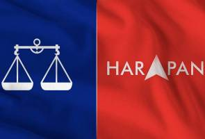 Image result for pakatan harapan vs bn