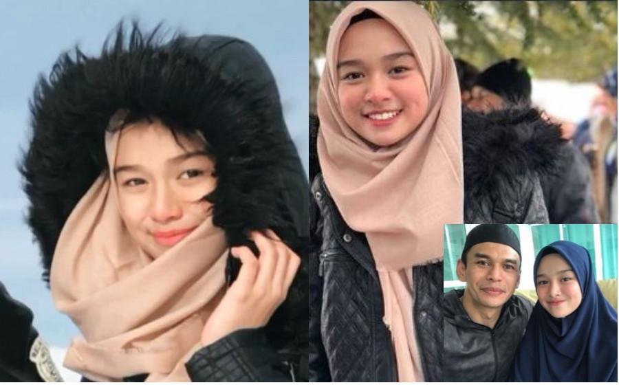 'Sejak Marissa Dania viral, habis DM Papa penuh dengan risikan padu' - Norman Hakim