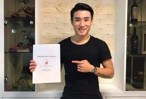 Do Dong-hyun mahu bantu Kelantan raih kemenangan pertama