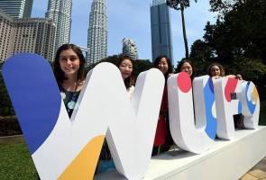 Asia Pasifik punyai golongan miskin bandar terbanyak - Bank Dunia
