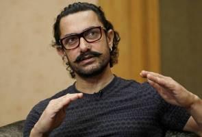 China lubuk duit buat 'Pakcik Aamir'