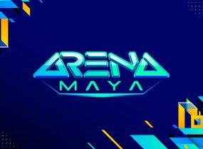 arena-maya