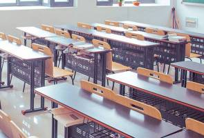 Kelas tuisyen: Keperluan atau kehendak?