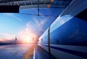 Assessing the environmental impact of the Malaysia-Singapore High Speed Rail