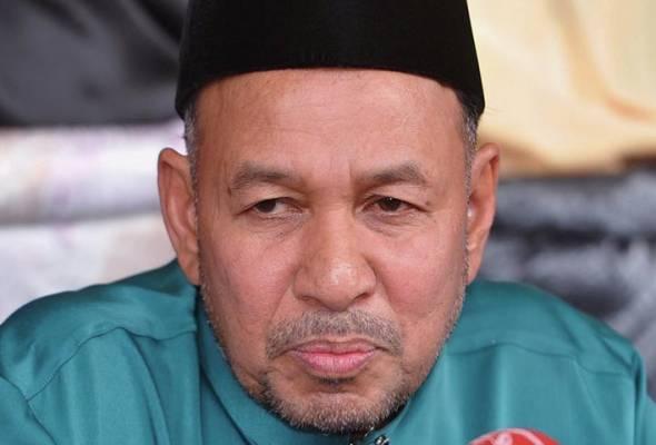 Puncak Niaga rayu keputusan mahkamah batal saman RM14 bilion