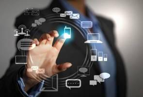 Transformasi digital akan jana AS$10 bilion kepada KDNK Malaysia pada 2021