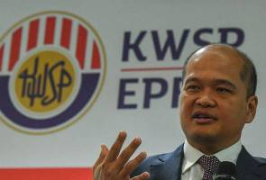 EPF dividends: Why is the Shariah dividend lower?