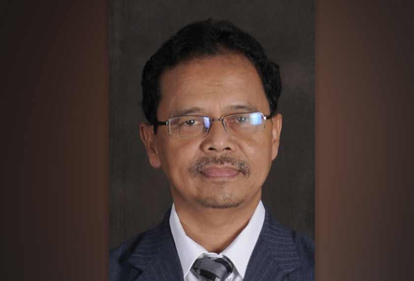 Kebanyakan clading yang digunakan tidak menepati syarat keselamatan kebakaran - Prof Ir Dr Mohd Hanim