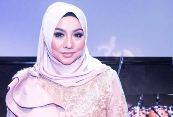 The Voice Thailand: Noraniza Idris bangga, terharu
