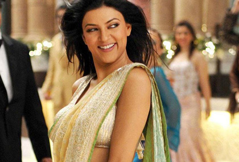 Sosok ini merupakan antara selebriti yang bijak dan hebat dalam industri Bollywood. - Foto: criticsunion.com