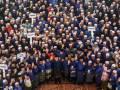 Hutang 1MDB RM42 bilion boleh dibayar, bukan macam kerugian forex - PM Najib
