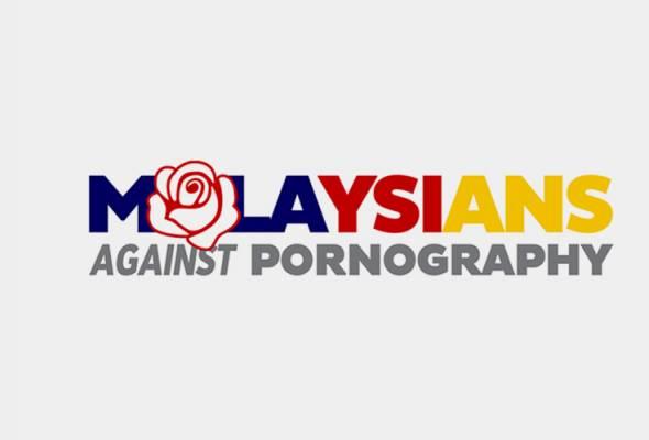Lebih parah daripada dadah, ketagihan pornografi perlu dirawat