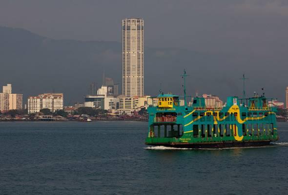 Koronavirus: Tiada kes seumpamanya di Pulau Pinang - Pengarah Kesihatan Negeri