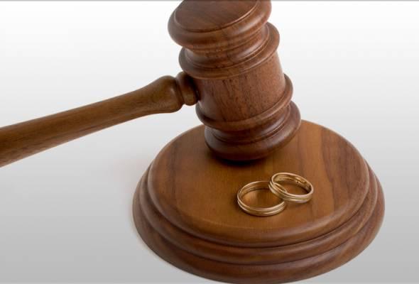 Terlupa beli ikan selayang antara punca perceraian di Terengganu