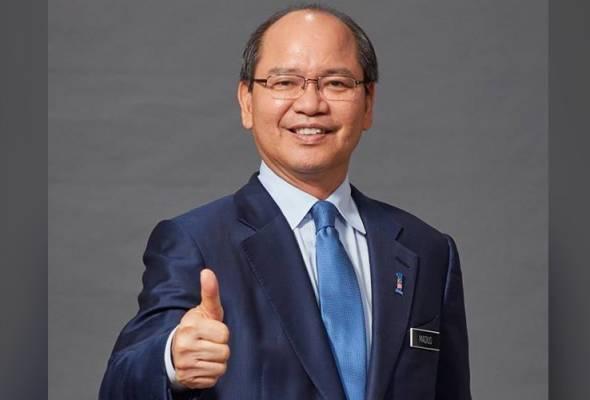 Sabah Memilih: Madius Tangau pertimbang bertanding pada PRN Sabah