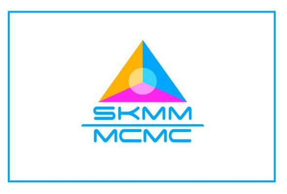 Pameran teknologi 5G beri peluang kepada rakyat Malaysia - SKMM