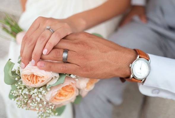 SOP perketat perkahwinan kanak-kanak dirangka - Mujahid