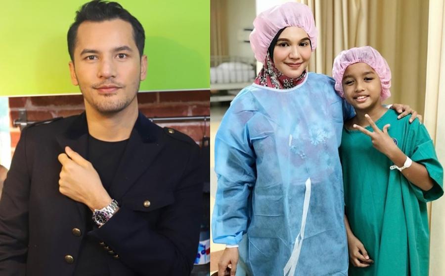 http://www astroawani com/berita-malaysia/singapura-nyatakan