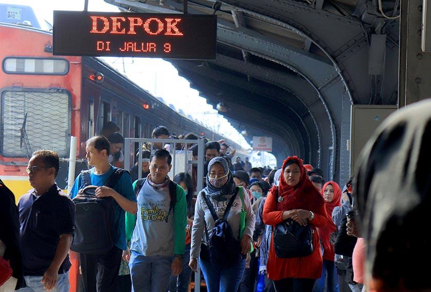 Tiga gergasi ASEAN bersaing untuk menarik pelaburan industri - siapa yang berjaya? Ceritalah