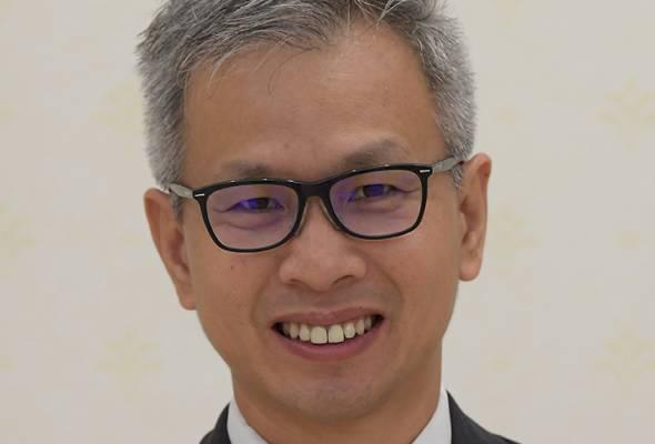 Prosiding kes saman Tony Pua terhadap Najib digantung