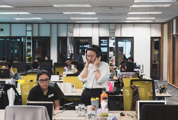 Ceritalah ASEAN - BFM 89.9 dan liberalisme: Mampukah gelombang udaranya memecah kepompong Lembah Klang?