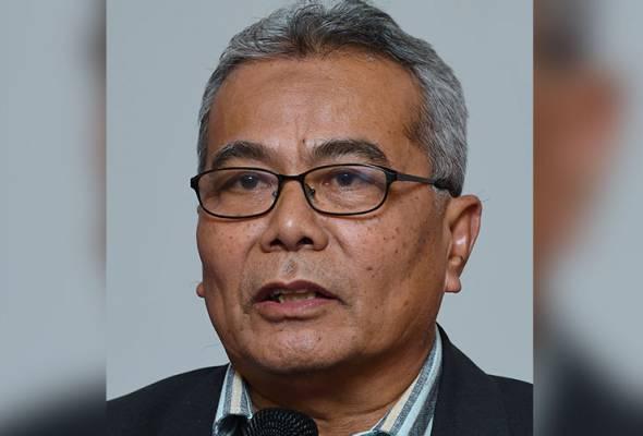 Malaysia belum sedia terima ICERD - Mohd Redzuan