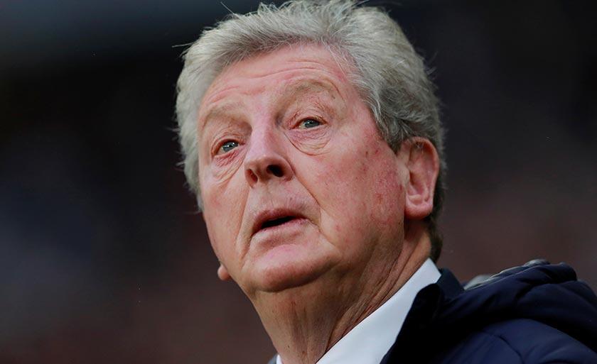 Di manakah bakat-bakat hebat berbangsa Inggeris dalam pengurusan tahap tinggi? - Gambar REUTERS