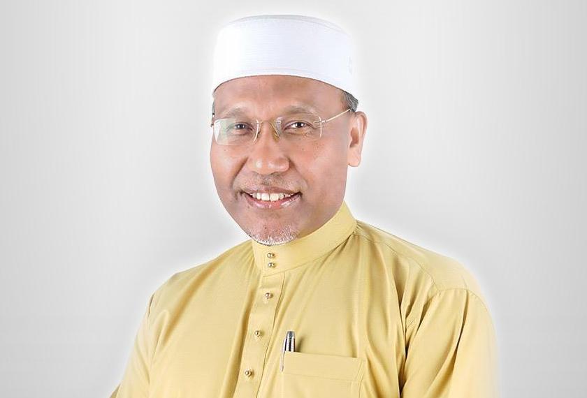 Naib Presiden Pas, Idris Ahmad menolak dakwaan bahawa Pas bersifat rasis dalam isu pilihan raya kerajaan tempatan.