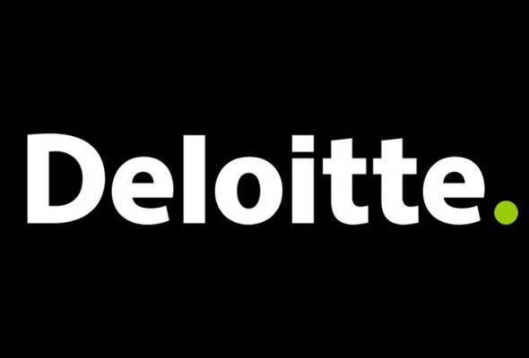 Deloitte dikenakan penalti RM2 juta oleh Suruhanjaya Sekuriti