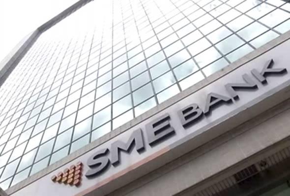 SME Bank terbit sukuk RM600 juta