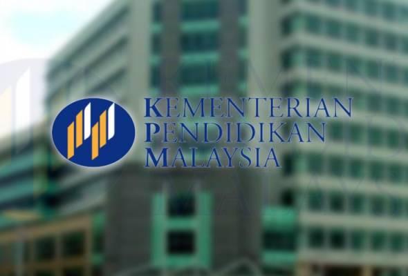 Calon SPM sekolah terjejas boleh ambil keputusan di PPD Pasir Gudang