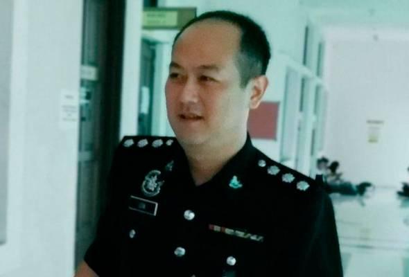 Inkues Adib: Saksi cadang Ketua Polis Negara dipanggil - Saksi