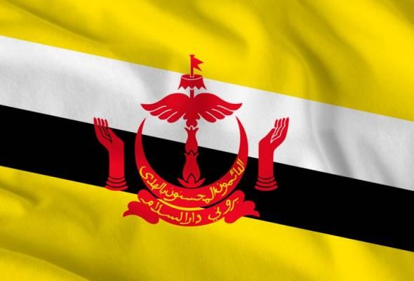 PBB bidas Brunei laksana hukuman hudud