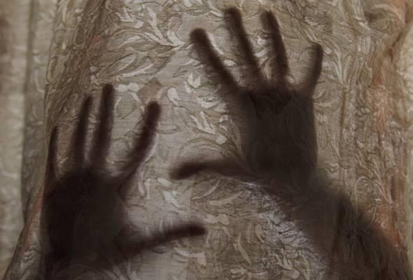 Murid darjah 6 disyaki rogol kanak-kanak 4 tahun dibebaskan