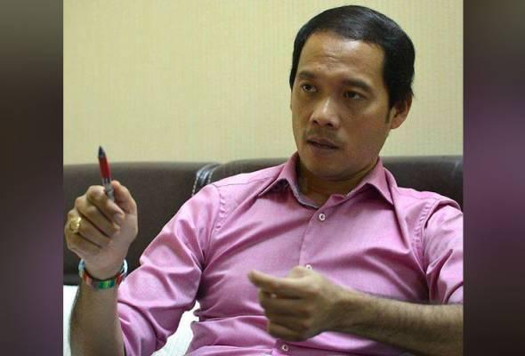 Persatuan pengguna di Malaysia belum cukup agresif - Pakar ekonomi
