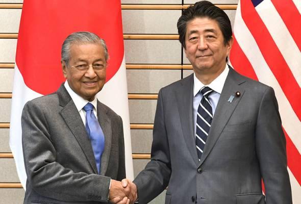 MOF sedia bertindak jika Bon Samurai terbitan kali kedua diteruskan