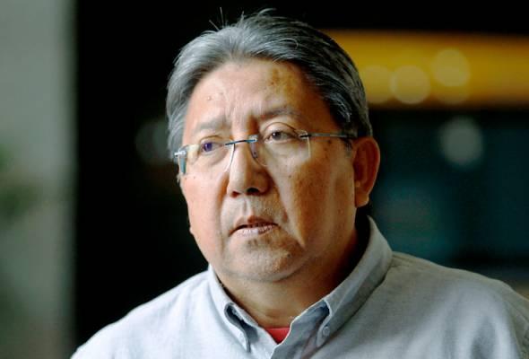 RCI Wang Kelian: Pendatang asing seolah diajar, diatur pihak tertentu