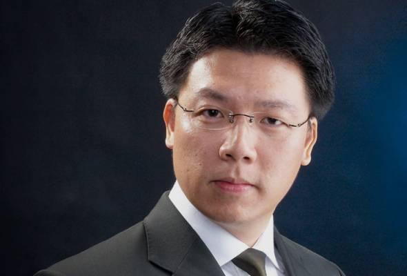 Prosedur pelantikan Ketua Pesuruhjaya SPRM perlu dipinda - Nga Kor Ming