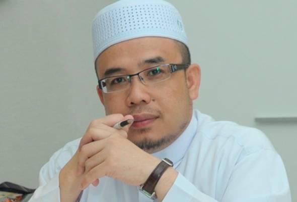 Dosa besar langgar arahan TEMCO - Mufti Perlis